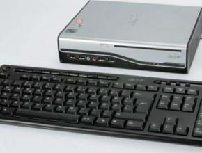Acer-Veriton-L410-f556x300-ffffff-C-98257997-5805878
