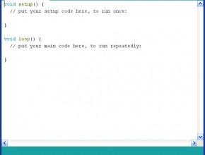 arduino_blank