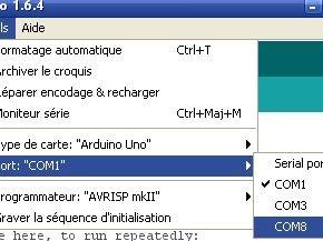 arduino_port